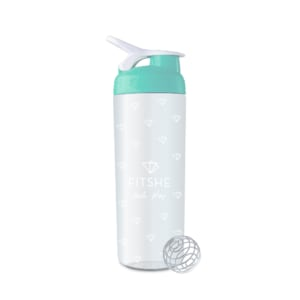 FITSHE Blender Bottle Shaker Productimage
