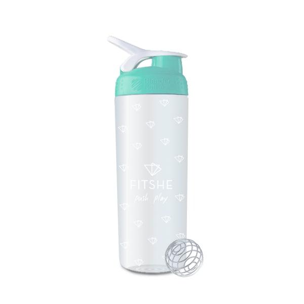 FITSHE Blender Bottle Shaker Productimage
